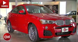 bmw 6 cylinder cars cnet tests bmw x4 28i says you re better with the 6 cylinder 35i