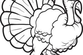 turkey archives kids coloring pages disney coloring pages