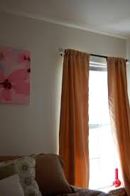 Make Your Own Curtain Rod How To Make Your Own Curtain Rods Inspirations And Explorations