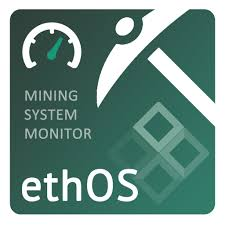 system monitor apk ethos mining system monitor 1 7 5 apk file for android