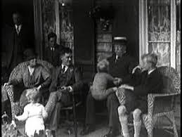 President Bathtub William Howard Taft Wikipedia