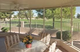 longview tx vinyl replacement windows u0026 siding patio covers