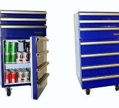 Steelcase File Cabinet Meridian File Cabinet Parts Steelcase Fileinet Lock Parts Hon