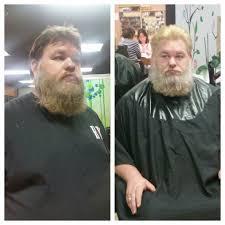 hotheads hair u0026 nail salon home facebook