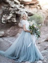 coloured wedding dresses 13 stylish brides who slayed in a coloured wedding dress mrs2be