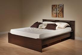 Bedroom Design Software Home Design Wood Bed Design Archives Bedroom Design Ideas Bedroom