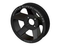 4 6 mustang supercharger automotive accessories supercharger pulleys ford mustang