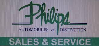 lexus dealership killian rd columbia sc philips motor company inc columbia sc read consumer reviews
