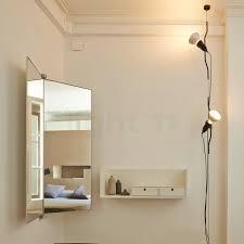 Wohnzimmer Lampe Drahtseil Flos Parentesi D Pendelleuchten Mit Stecker Light11 De