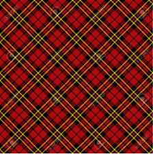 Tartan Seamless Tartan Pattern Royalty Free Cliparts Vectors And Stock