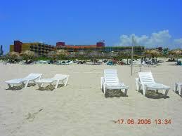 barcelo soly mar bungalows varadero cuba mapio net