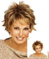 shag hairstyle for fine hair and round face short hairstyle for fine hair and round face hairstyles