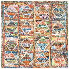 Outdoor Rugs 5x7 Home Depot Rugs 5 7 Home Depot Rugs Home Depot Outdoor Rugs 5 7