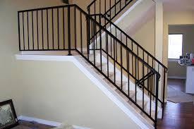 home interior railings best banister rails for stairs banister rails for stairs uk