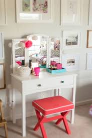 Whimsical Bedroom Ideas by 88 Best Dressing Tables Images On Pinterest Bathroom Ideas