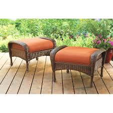 Patio Furniture Best - patio gliders at walmart throughout furniture from renate