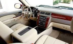 2008 Silverado Interior Chevrolet Silverado 1500 Interior Gallery Moibibiki 2
