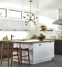 kitchen island lighting uk lighting for the kitchen kitchen lighting ideas kitchen island