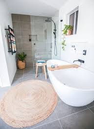 Easy Bathroom Decorating Ideas 7087 Best Bathroom Decor Images On Pinterest Bathrooms Bathroom