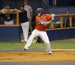 baseball cjm u0027s sports blog