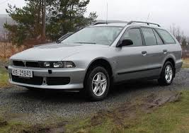 mitsubishi eterna turbo 1993 mitsubishi galant viento v6 related infomation specifications
