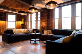 What Is Loft by Home Washington Dc Event Space The Loft At 600 F