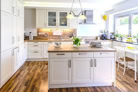 kche kochinsel landhaus küche kochinsel landhaus schockierend auf dekoideen fur ihr