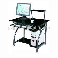grossiste bureau ordinateur verre acheter les meilleurs bureau
