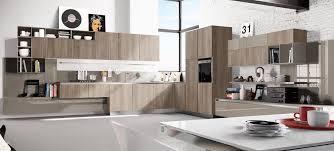 kitchen units design kitchen top modern kitchen unit designs pictures with