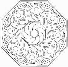 999 coloring pages 117 best mandalas images on pinterest mandalas mandala coloring
