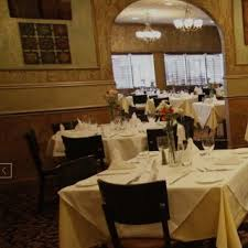 Table Six Restaurant 195 Restaurants Near Six Flags Great Adventure Opentable