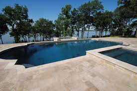 boca raton pool deck resurfacing u0026 repairs best pool decking