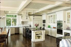 Used Cabinet Doors For Sale Kitchen Used Cabinet Doors Replacement Glass Cabinet Doors