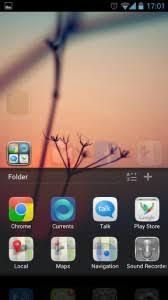 go launcher prime apk go launcher ex prime 4 12 apk apkpro net android tutorial and