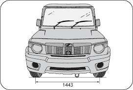jeep front drawing owner u0027s manual
