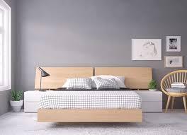 white queen bedroom sets myfavoriteheadache com