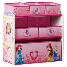 Step2 Lift Hide Bookcase Storage Chest Blue The 25 Best Toy Box With Bookshelf Ideas On Pinterest Small