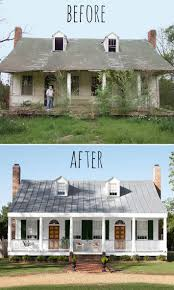 Old Homes With Modern Interiors Top 25 Best Historic Homes Ideas On Pinterest Cottage Style