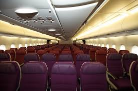 airbus a380 floor plan airbus a380 charter flights stratos jet charters