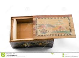 Free Wooden Puzzle Box Plans by Pro Wooden Guide Free Access Small Wooden Puzzle Box Plans