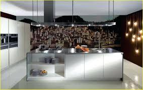 Kitchen Wall Ceramic Tile - asterbudget info wp content uploads 2017 12 cerami