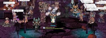 Ares Halloween Costume Halloween Costume Monthly Screenshot Contest Forsaken