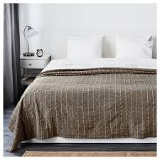 Ikea Chemnitz Schlafzimmer Tagesdecken U0026 Bettüberwürfe Günstig Online Kaufen Ikea