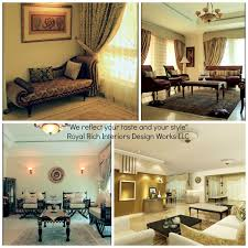 rich home interiors royal rich interiors interiors dxb twitter