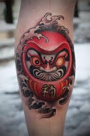 skin deep tales photo tattoos life pinterest tattoo