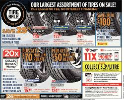 canadian tire weekly flyer weekly all about fall oct 14 u2013 20