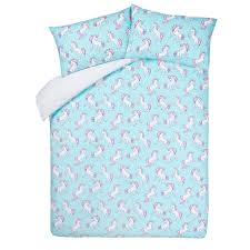 Asda Bed Sets Unicorn Bedroom Set Duvet Covers George At Asda