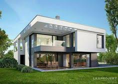 Luxury Home Design Kerala Small Modern Homes Superb Home Design Contemporary Modern Style