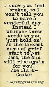 quotes for thanksgiving day best 25 rip dad ideas on pinterest missing loved ones missing