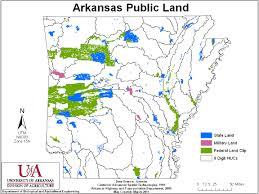 State Of Arkansas Map by 2011 2016 Nps Pollution Management Plan Draft
